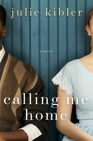 Calling Me Home Book Cover