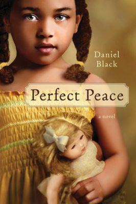 Review: Perfect Peace by Daniel Black